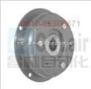 DDL-80A,DDL-2.4A