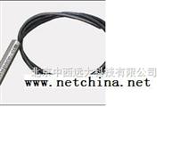智能温度传感器 型号:XL4Q-LVWDZ-30库号:M381172