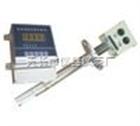 ZO-802型氧化锆氧量分析仪(盘式)