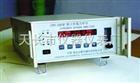 ZOA-200氧化锆氧量分析仪 LCD显示