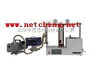 压差法微量水份测定仪 型号:CL45-SF-1/中国库号:M313434