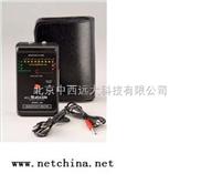 表面电阻测试仪 型号:S9HW-ACL380(ACL385替代)库号:M249433