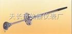耐磨热电偶坚固耐磨材料生产