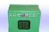YXWYXWQYXHYX仪表保护箱保温箱(供应唐山钢铁厂)