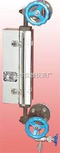 B49H型液位计,锅炉双色水位计
