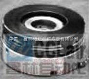 DLM3-63,DLM3-40/110V