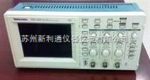 专业供应泰克2235A示波器