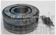 DLY5-800A,DLY5-100X