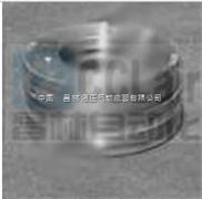 DLY0-40A,DLY0-25A/12V