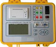 变压器容量分析功能仪