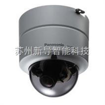供应苏州地区松下panasonic WV-NF302 i-Pro 百万像素网络摄像机