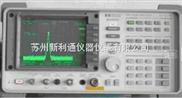 超低价!HP4193A阻抗分析仪