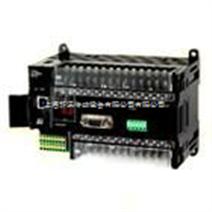 欧姆龙可编程序控制器江苏现货总代理18626107590