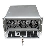 欧曼4U工控机箱、4U网吧服务器机箱、4U工业机箱