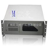 欧曼4U工控机箱、4U服务器机箱、4工业机箱