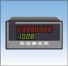 JSD系列停电计时定时器