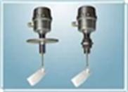 新品牌RF系列射频导纳物位控制器