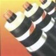 额定电压3.6/6KV~26/35KV交联聚乙烯绝缘电力电缆