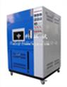 邢台橡胶老化试验箱,郑州氙灯老化试验箱,石家庄氙弧灯耐气候试验机