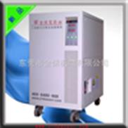 进口设备专用稳压器,CNC加工中心专用稳压器,三相交流稳压器
