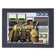 三菱触摸屏软件、三菱人机触摸屏、三菱触摸屏代理