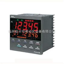 河南欧陆过程控制器热销|焦作温度控制仪、温控器库存热销