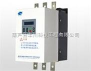 电机软起动器(免接触器)