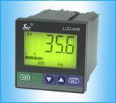 SWP智能化防盗型热量积算记录仪