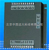 可控硅控制器 型号:CP57-CF6K-1B