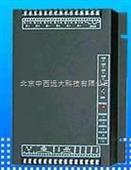 可控硅控制器 型号:CP57-CF6B-5A