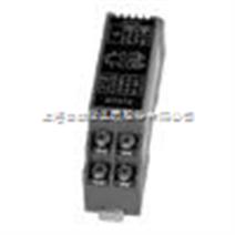 WT9060热电偶全隔离温度变送器