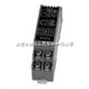 WT9010/WT9050-热电阻全隔离温度变送器