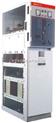 XGN15-12型户内交流高压六氟化硫环网开关设备专业生产