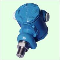 WP401型-扩散硅压力变送器