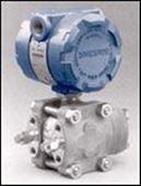 1151系列压力、差压变送器