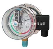 抗震型气体密度控制器