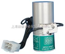 SF6气体密度控制器