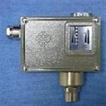 D510/7DK压力控制器