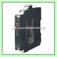 NPRF-C-智能型频率变送器