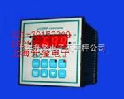 CL7635在线余氯检测仪,CL7685臭氧仪,意大利B&C