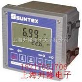 台湾上泰,IT-8100,氟离子浓度计,IT-8100在线氟离子计