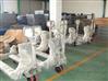 重物搬运称重专用叉车秤,行业专业设计电子叉车秤