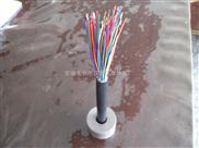 耐高温信号控制电缆