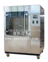 LX-010-宜宾箱式淋雨试验箱-IPX3/IPX4淋雨试验装置