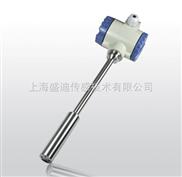 供应插入式液位变送器,上海插入式液位变送器,插入式液位变送器批发