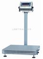 600kg计数电子台称卐150公斤计数电子台秤
