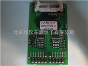 2SC0435T2A0-17 CONCEPT(瑞士)IGBT驱动板