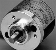 NOC-SP1000-2M-内密控编码器一级代理