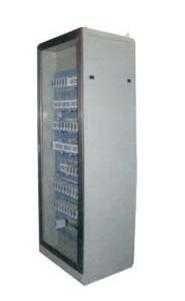 DZG01、02、03电子柜、继电器器、端子柜