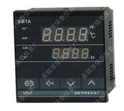 供应工业温度报警仪TMA-7511Z